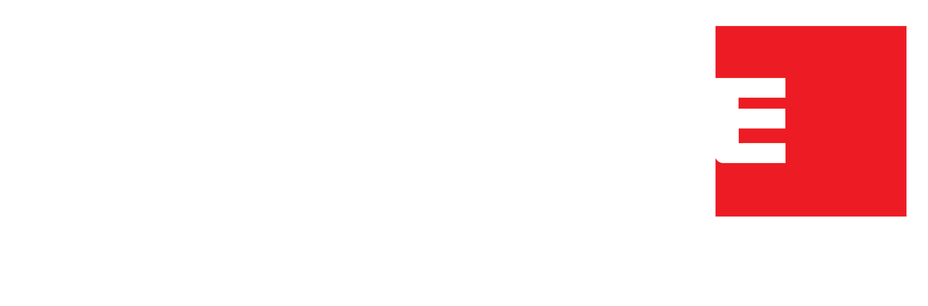 Bonfante Forniture