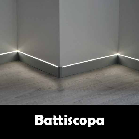 battiscopa
