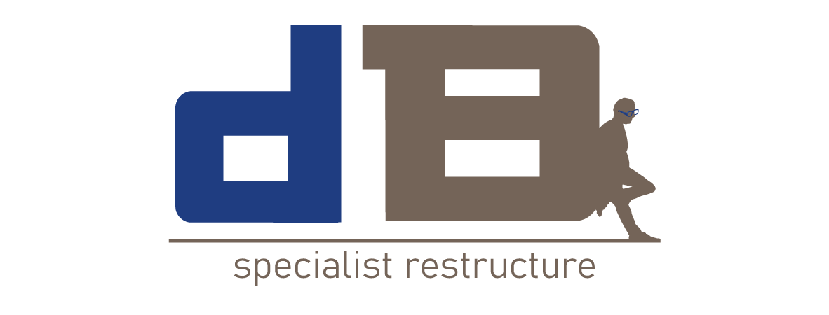 Specialist Restructure